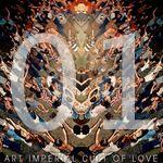 01 Art Imperial