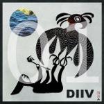 01 Diiv Oshin