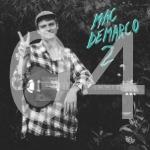 04 Mac Demarco
