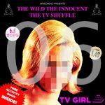 06 TV GIRL