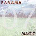 07 PANAMA
