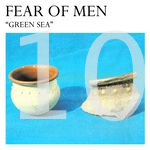 10 Fear of men