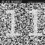 11 Black Marble