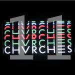 11 Churches