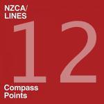 12 NZCA