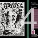 14 Grimes