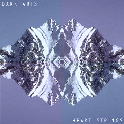 dark-arts-heart-strings-400x400