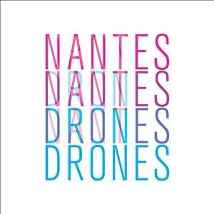 Drones-Radio-Edit