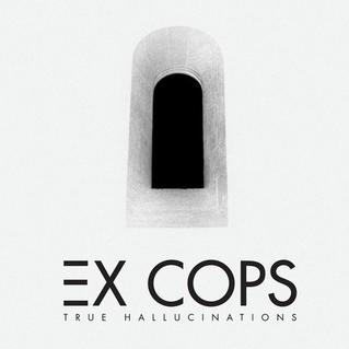 ex cops.5826b2cd