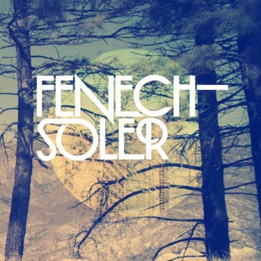 fenech-soler