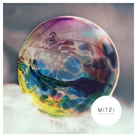 mitzi-truly-alive-e1356189267437