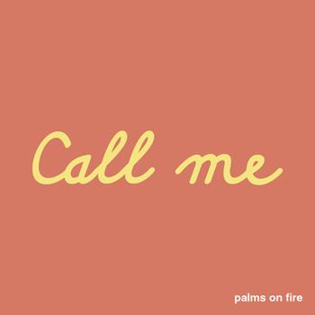 palms on fire-1