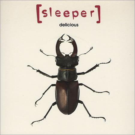 Sleeper-Delicious-73007