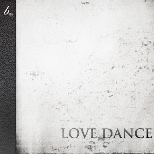 love-dance-safe-sounds
