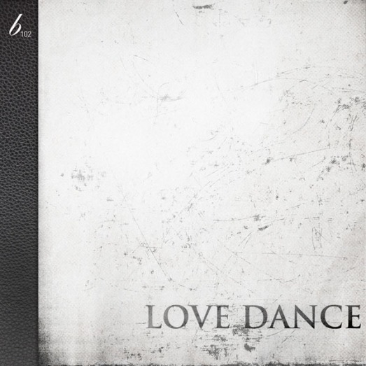love-dance-safe-sounds