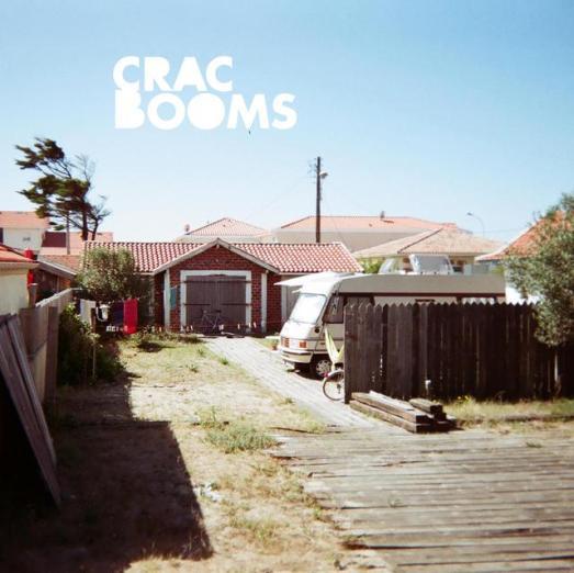 cracbooms-1-2