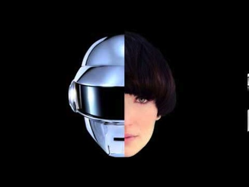 daughter-daftpunk