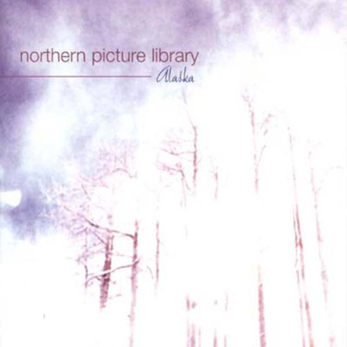 NORTHERN-PICTURE-LIBRARY-Alaska,-Love-Song-for-the-Dead-Che
