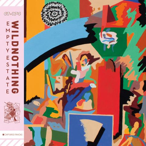 wildnothing-ep